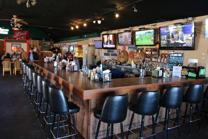 full-service-bar-bowling-green-2
