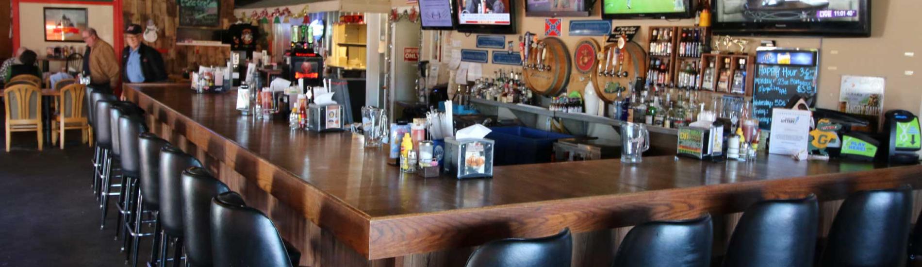 full-service-bar-bowling-green-1
